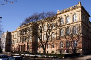 MS in Germany: What is the admission procedure? | GREedge Blog