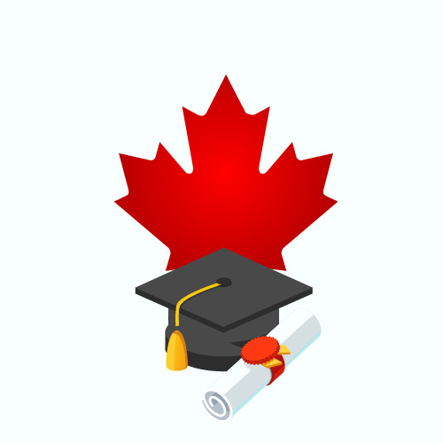 Advantages of Studying in Canada MS-in-Canada