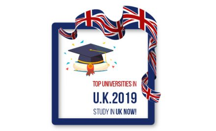 Best Universities for Popular Courses - With GRE Score