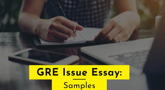 Fall Admissions: How To Convert Your CGPA For USA, Germany & Canada