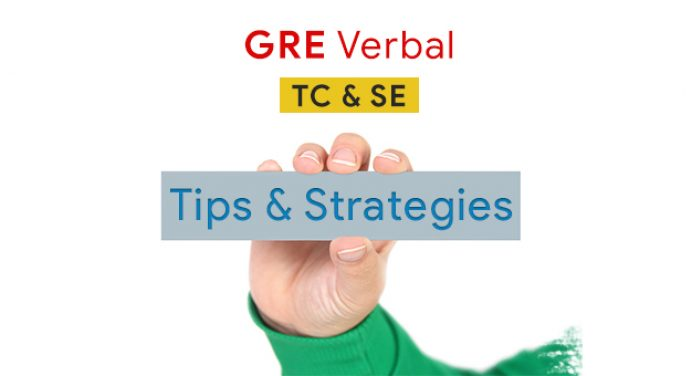 What exactly is a Good GRE Score? | GREedge Blogs