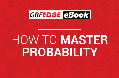 Ebooks checklists and guides greedge how to master probability fandeluxe Choice Image