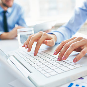 Sop proofreading services