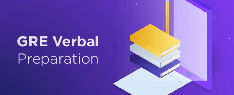 gre verbal practice with answers