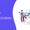 Checkout Common Mistakes made in AWA