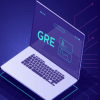 GRE Registration