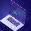 How to prepare for GRE effectively using 5 simple steps